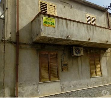 Foto di Vivastreet.it casa indipendente