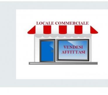 Foto di Vivastreet.it Negozio Locale Commerciale.