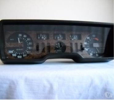 Foto di Vivastreet.it Ricambi USATI per Alfa Romeo anni 708090