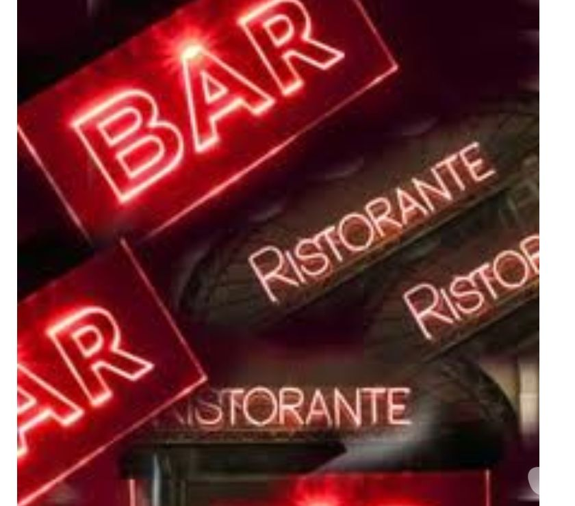 Foto di Vivastreet.it Bar ristorante 170.000 €
