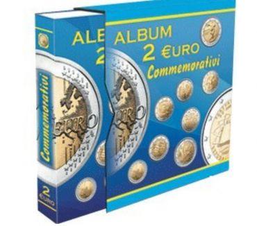 Foto di Vivastreet.it 2 euro commemorativi