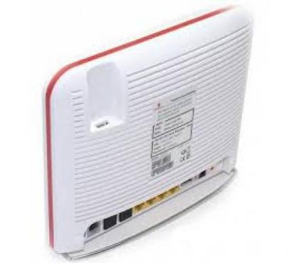Foto di Vivastreet.it router Vodafone