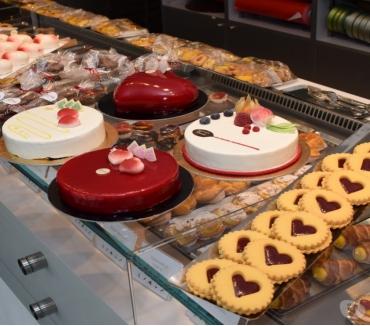 Foto di Vivastreet.it gestione per pasticceria - gelateria, centro Montebelluna