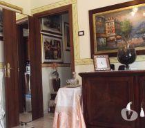 Foto di Vivastreet.it BICAMERE CENTRO STORICO 50 E. GIONALIERI OPPURE 600 E MENSIL