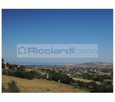 Foto di Vivastreet.it Sant'Elpidio a Mare