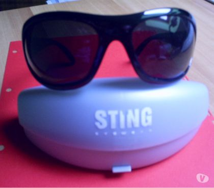 Foto di Vivastreet.it Occhiali da sole Sting Eyewear