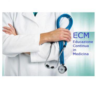 Foto di Vivastreet.it Crediti ECM - Educazione Continua in Medicina (IN TUTTA ITAL