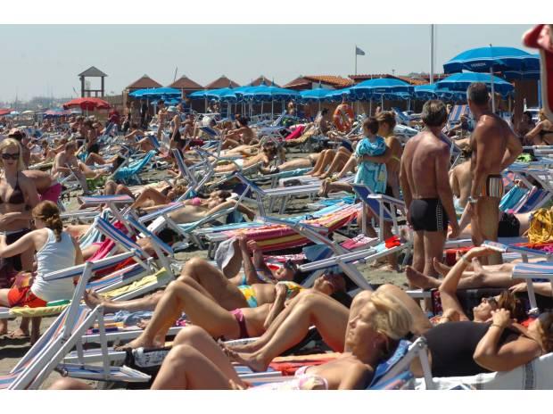 Appartamento Vacanze Roma e provincia Pomezia - Foto di Vivastreet.it torvaianica estate sapore di mare
