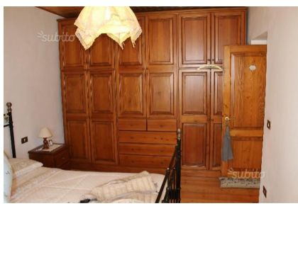 Foto di Vivastreet.it Casentino rustico due piani solo €.135000