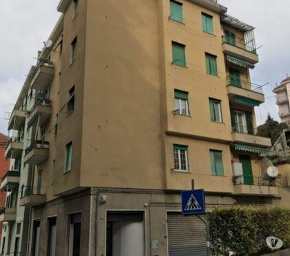 Foto di Vivastreet.it Appartamento a Pontedecimo