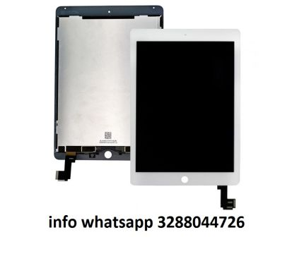 Foto di Vivastreet.it lcd touch screen ipad 2 3 4 5 6 apple tutti