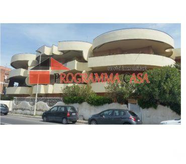 Foto di Vivastreet.it Torvaianica sirene appartamento 75 mq p.terra v45e 109000 €