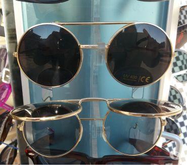 Foto di Vivastreet.it occhiali sole vintage