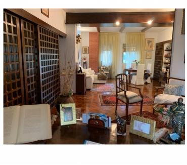 Foto di Vivastreet.it Esclusivo appartamento pronto uso
