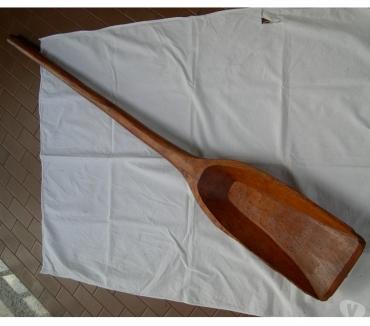 Foto di Vivastreet.it Antica pala in legno scolpito, arredamento, collezione