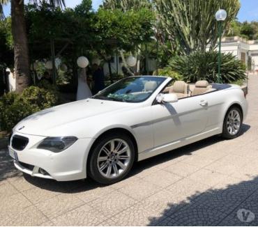 Foto di Vivastreet.it Noleggio-auto-matrimoni-Jaguar-Special-Rent