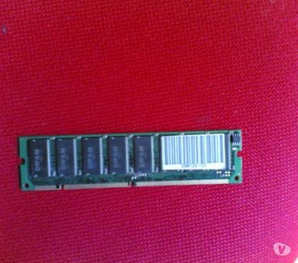 Foto di Vivastreet.it Memoria RAM 128 MB
