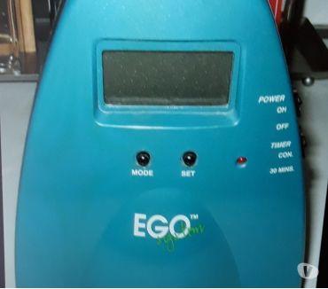 Foto di Vivastreet.it Eco orologio da tavolo digitale profuma ambiente anni 90