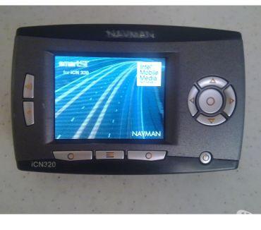 Foto di Vivastreet.it Navigatore auto NavMan ic320