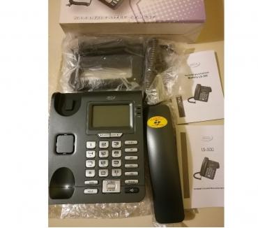 Foto di Vivastreet.it Telefono Multifunzione LS-300, era Sigillato per cui è nuovo