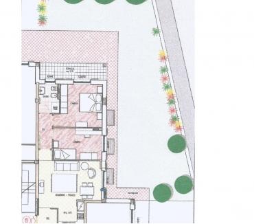Foto di Vivastreet.it Bibbiena appartamento 6 nuovo mq. 90 €. 170.000