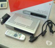 Foto di Vivastreet.it Varie apparecchiature non funzionanti.