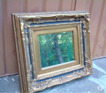 Foto di Vivastreet.it Specchio con cornice autentica