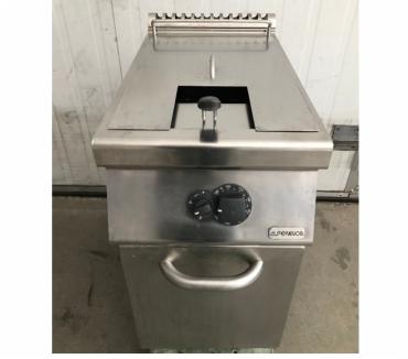 Foto di Vivastreet.it friggitrice gas usata revisionata