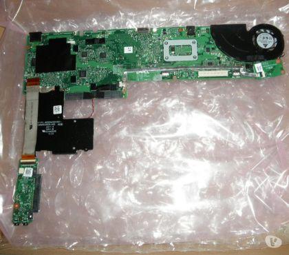Foto di Vivastreet.it Scheda madre PN 67KDW x notebook Dell Latitude 13,3 1,4GHz