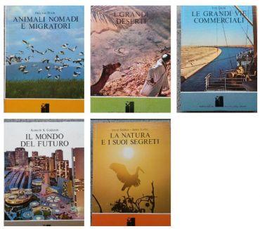 Foto di Vivastreet.it Libri vari dal 1946:Rizzoli,Feltrinelli,Mondadori,Lucchi,ecc