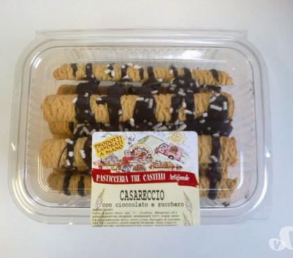 Foto di Vivastreet.it Biscotti e pasticcini di Alta Qualita'