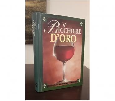 Foto di Vivastreet.it il Bicchiere D'ORO, Marino Marini,Editoriale Il Mosaico 1998