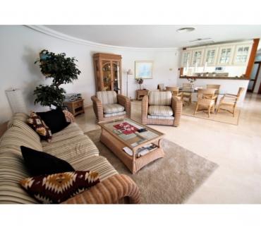 Foto di Vivastreet.it Villa in Tauro, Gran Canaria
