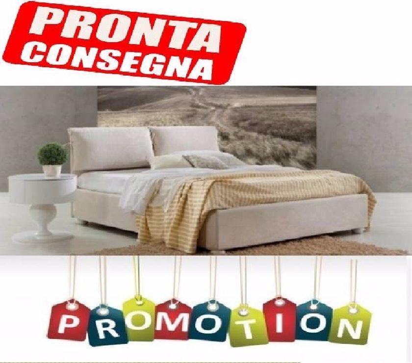Foto di Vivastreet.it ARREDO CASE VACANZA B&B A ROMA-Letti contenitore a roma