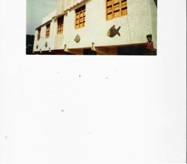 Foto di Vivastreet.it Hotel 10apartamento 2quarti Spazio pizzaria