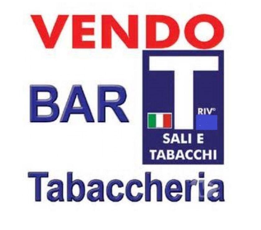 Foto di Vivastreet.it Bar Tabacchi centralissimo al paese - rif. BAR325