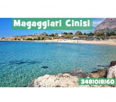 Foto di Vivastreet.it Spiaggia magaggiari bilocale lussuoso