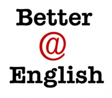 Foto di Vivastreet.it Madrelingua Inglese Offre Lezione Private