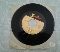 Foto di Vivastreet.it Stock di 43 LP originali da collezione