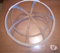 Foto di Vivastreet.it Circu circhiu conca antico vintage asciugapanni asciugatrice