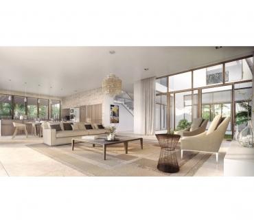 Foto di Vivastreet.it New luxury homes in Weston, Florida