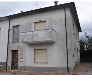 Foto di Vivastreet.it Soci casa singola mq. 170 €. 110.000