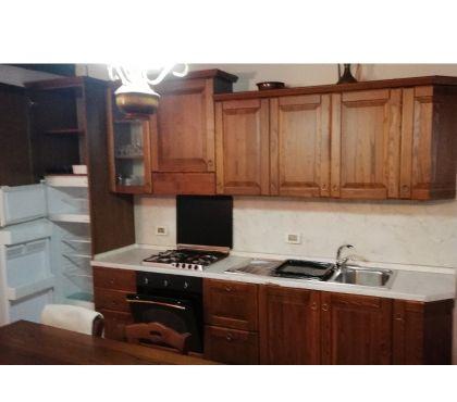 Foto di Vivastreet.it bibbiena c.storico appartamento 2 vani e lavanderia €. 400