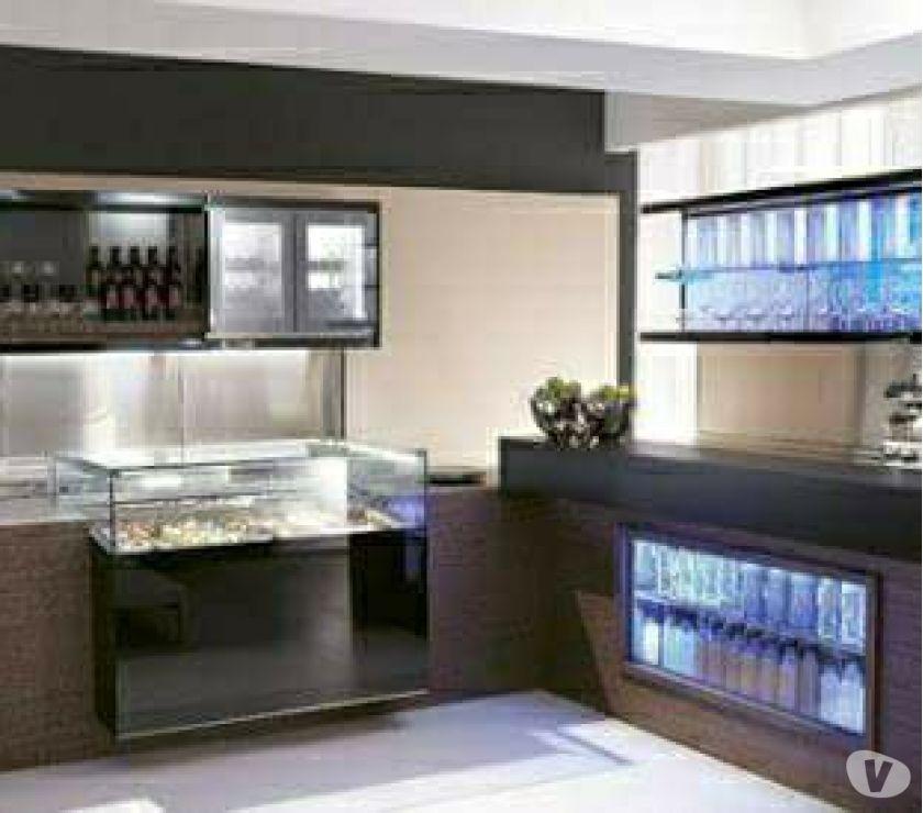 Foto di Vivastreet.it Banco bar , Caffè,tavola fredda