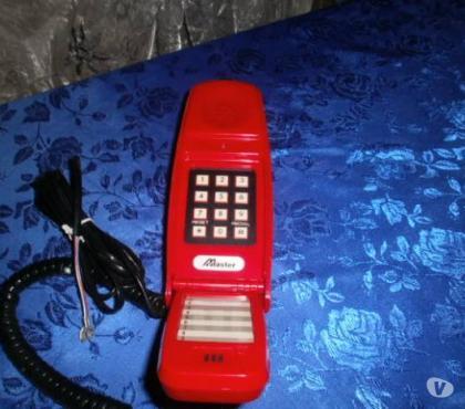 Foto di Vivastreet.it telefono master anni 90 vintage