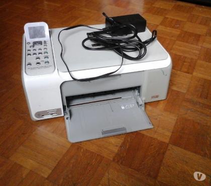 Foto di Vivastreet.it Stampante multifunzione HP Photosmart C4180 per ricambi