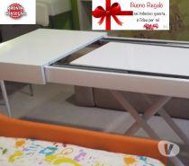 Armadio regalo roma usato vedi tutte i 33 prezzi for Armadio in regalo