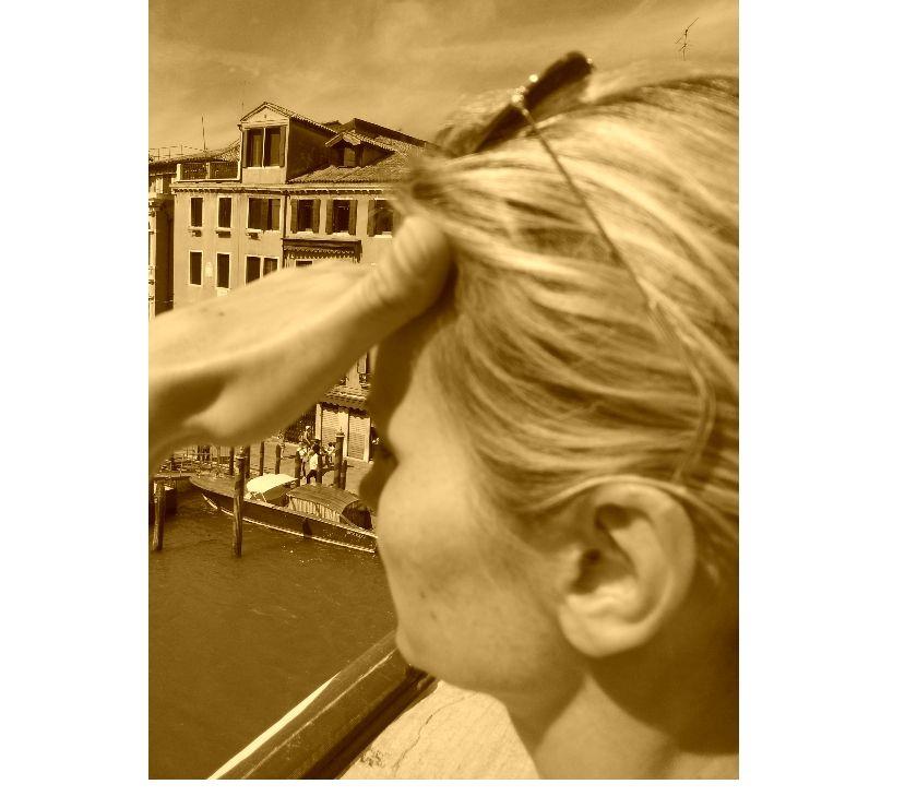 Massaggi - Salute - Bellezza Milano e provincia Milano - Foto di Vivastreet.it Massaggio decontratturante professionale!