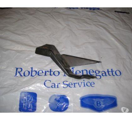 Foto di Vivastreet.it Supporto Sinistro Radiatore MASERATI 314037103