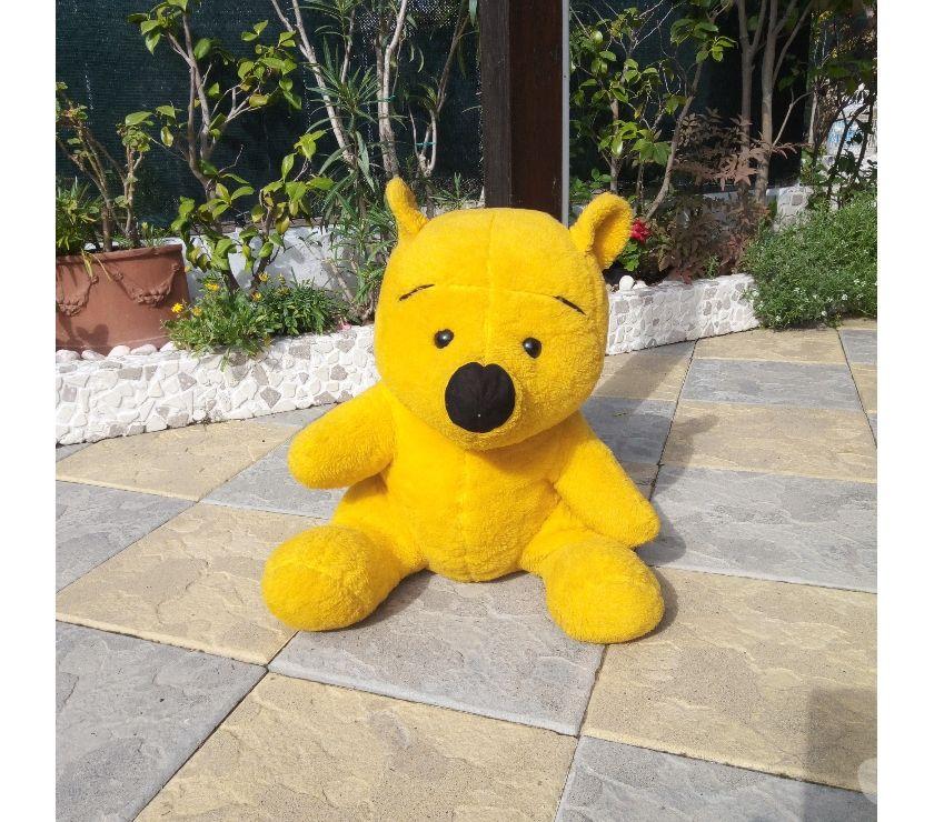 articoli per bambini e giocattoli Forli-Cesena e provincia Forlì - Foto di Vivastreet.it orsetto